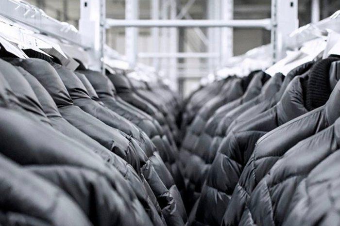 Cum să ai grijă în mod corect de jacheta ta din puf?