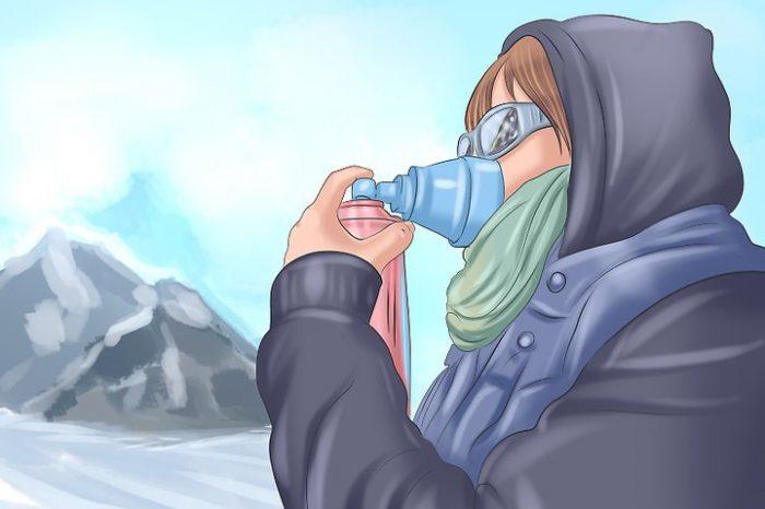 "Ce inseamna ""rau de altitudine"" si cum ii cunoastem simptomele?"