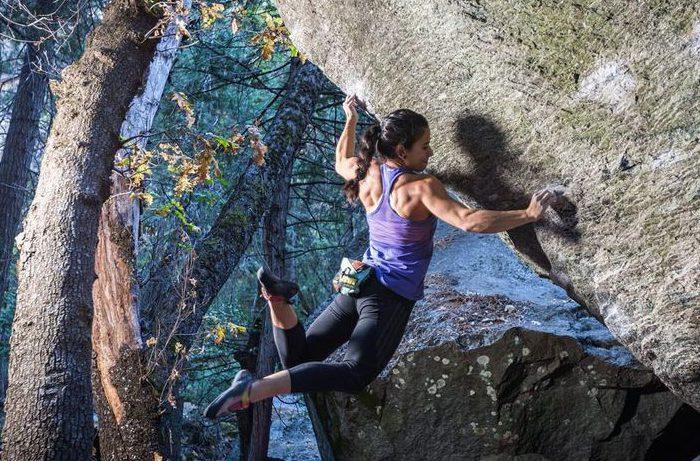 Ecologiștii acuză: cățăratul pe munți dăunează grav naturii!