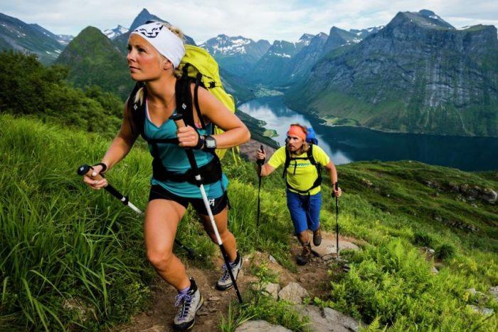 Ce să NU mâncăm pe munte pentru a ne păstra rezistența?