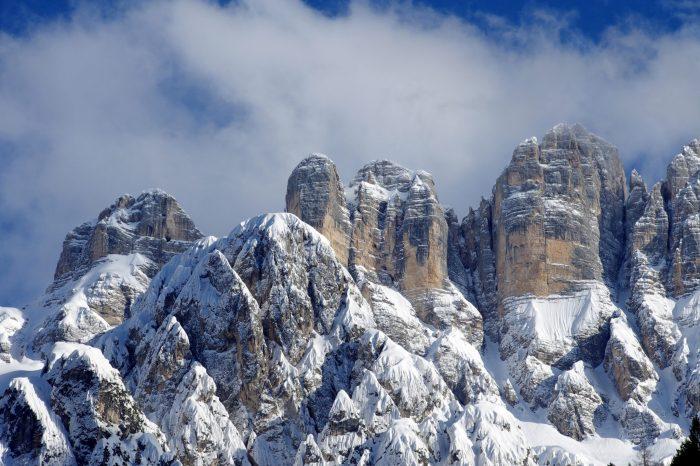 Astazi este ziua muntelui. Cum este sarbatorit in Romania si alte tari?
